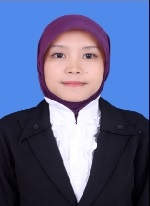 Siti Muthia Dinni, S. Psi., M. Psi., Ps
