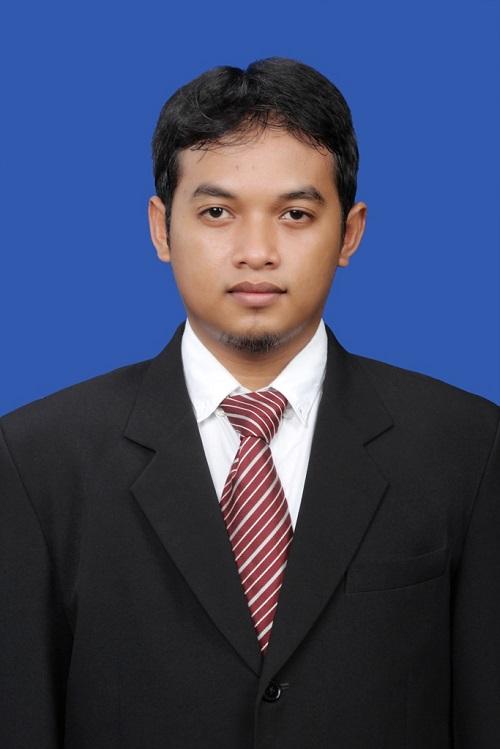Muhammad Hidayat, S.Psi., M.Psi., Psik