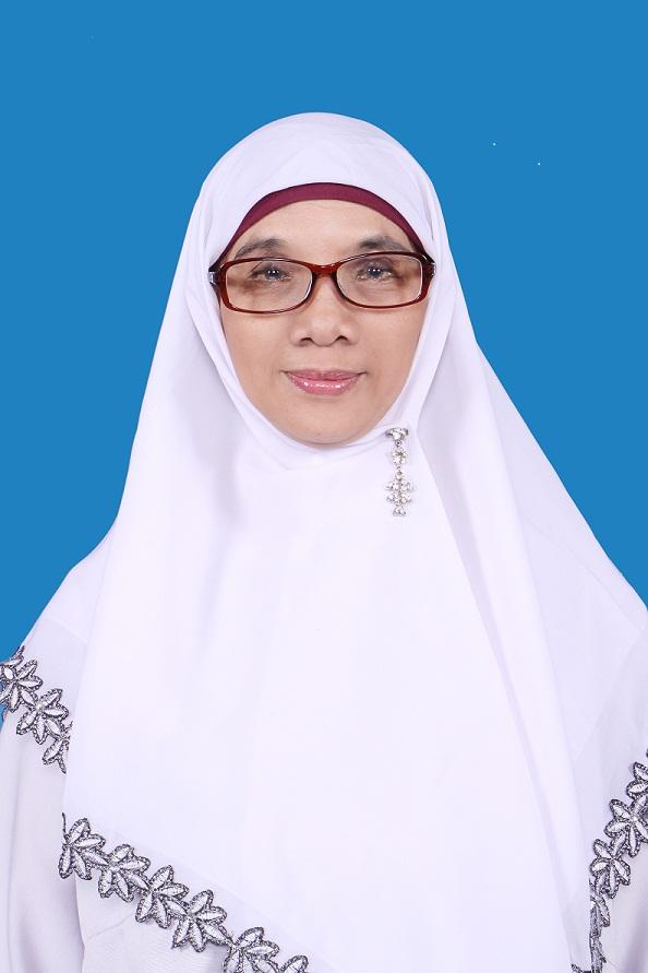 Dr Rr. ERITA YULIASESTI DIAH SARI, S.Psi.,M.Si.,Psi