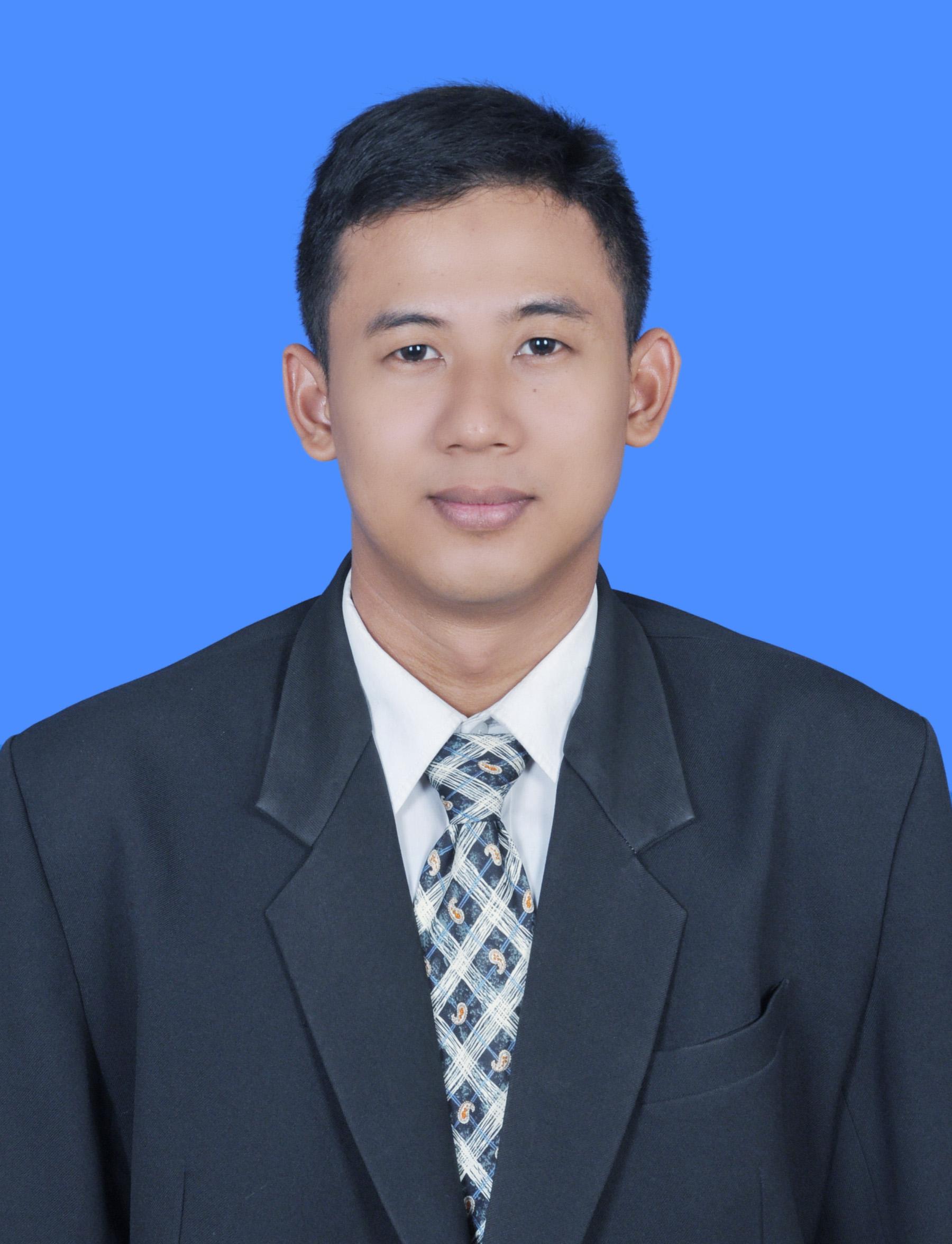 Adhitya Rechandy Christian, S.E., M.M.