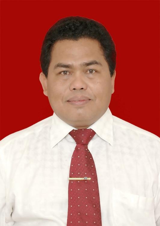 Dr. Abdul Choliq Hidayat, M.Si.