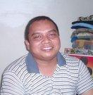 Dr. Yuzarion, S.Ag., S.Psi., M.Si.