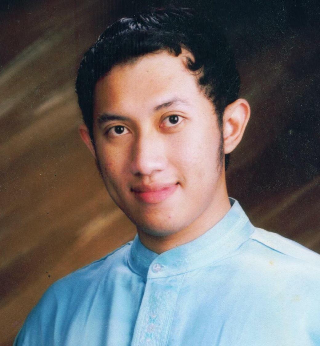 Dr. Zunan Setiawan, M.M.